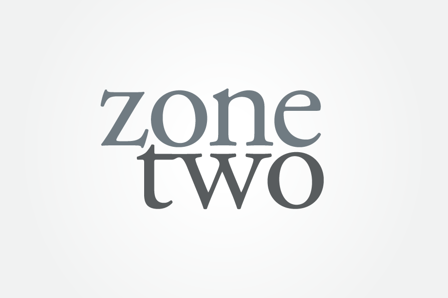 Two Logo zone-two-logo